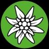 Alpenverein Freistadt