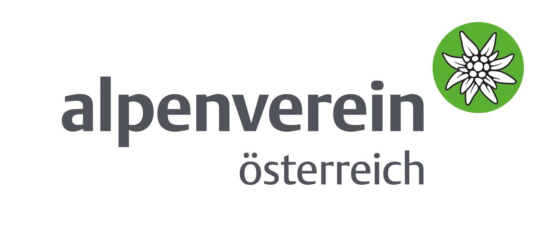 Alpenverein-Edelweiss, Alpenvereinslogo
