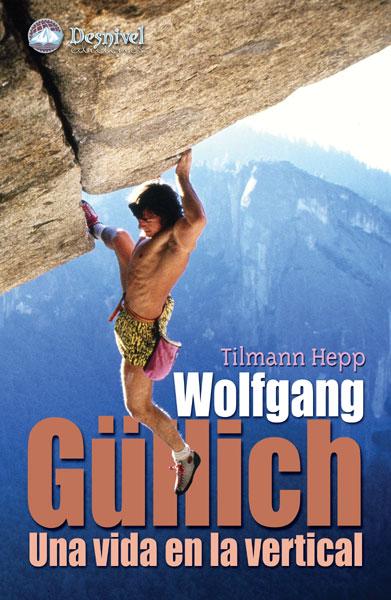Klettern Ohne Grenzen Kletterhalle Kletterwand In Bad Leonfelden