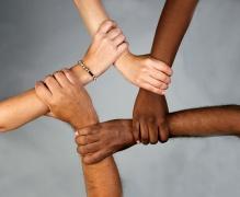 Globalisierte Solidarität!